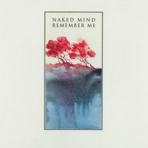 naked mind